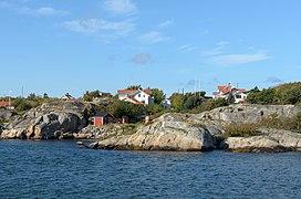 Köpstadsö September 2012 01.jpg
