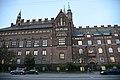 Københavns Rådhus (37896574981).jpg