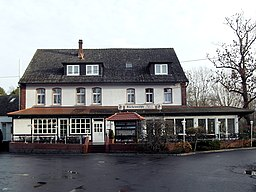 Kückenmühle in Ronnenberg