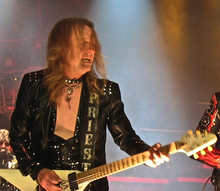 K. K. Downing 090311.png