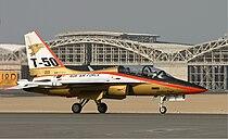 KAI T-50 Golden Eable by Ryabtsev.jpg
