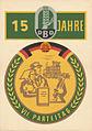 KAS-DBD, 7. Parteitag 1963-Bild-11533-1.jpg