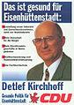 KAS-Eisenhüttenstadt-Bild-15195-1.jpg
