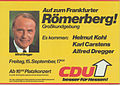 KAS-Frankfurt-Bild-5096-1.jpg