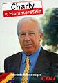 KAS-Hammerstein, Charly von-Bild-3040-1.jpg