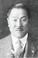 KASUGA Hiromu.png