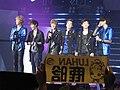 KCON 2012 (8096194004).jpg