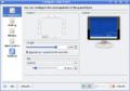 KDE Kicker config screenshot.png