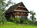 KGS Boswil-Wohnhaus-(1).JPG