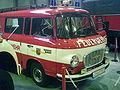 KLF 8 Barkas B1000.jpg