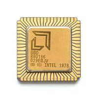 KL AMD R80186 CLCC.jpg