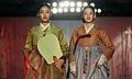 KOCIS Korea Hanbok-AoDai FashionShow 55 (9766197732).jpg