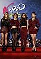 KOCIS Korea KPOP World Festival 07 (11039964824).jpg