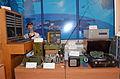 KPI Polytechnic Museum DSC 0084.jpg