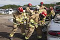 KSC firefighters training 1.jpg