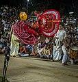 Kaaranavar Theyyam005.jpg