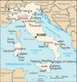 Kaart Italie Genua.png