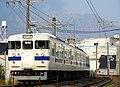 Kagoshima415-500.jpg