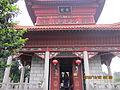 Kai Fu Temple 1.jpg
