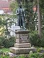 Kaiser Franz Joseph-Denkmal, Waidhofen a. d. Thaya.jpg