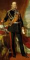 Kaiser Wilhelm I Franz Xaver Winterhalter.png