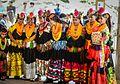 Kalash tribe.jpg