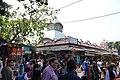 Kalighat Temple Kolkata (38325616481).jpg
