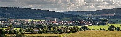 Kaltenbrunn overview .jpg