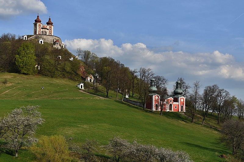File:Kalvária - Banská Štiavnica.jpg