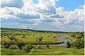 Kam'yans'ko-Dniprovs'kyi district, Zaporiz'ka oblast, Ukraine - panoramio (7).jpg
