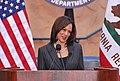 Kamala Harris inauguration as Attorney General 02.jpg