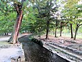 Kamigamo-Jinjya National Treasure World heritage Kyoto 国宝・世界遺産 上賀茂神社 京都12.JPG