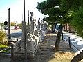 Kamikariya, Ako, Hyogo Prefecture 678-0235, Japan - panoramio (13).jpg