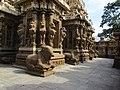 Kanchi Kailasanathar 17.jpg
