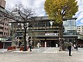 Kanda-Myojin Hall2.jpg