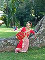Kandy-Photos de mariage au jardin botanique de Peradeniya (3).jpg