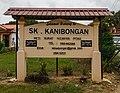 Kanibongan Sabah SK-Kanibongan-01.jpg