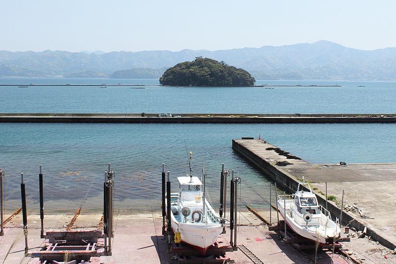 File:Kanjyajima(long).jpg