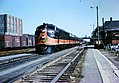 Kankakee IC Aug 1964 3-04.jpg