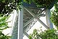 Kanmonkyo Bridge 関門橋 - panoramio (1).jpg