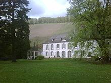 Wo Wohnt Günther Jauch