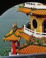 Kaohsiung Lotus Pond Tiger- & Drachenpagode 25.jpg