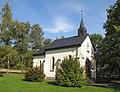 Kapelle Helperknapp 01.jpg