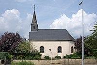 Kapelle Michelbouch 01.jpg