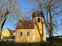 Reichenau in Bechhofen