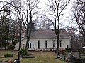 Kapelle Zug 2016 (02).jpg