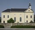 Kapelle zur Unbefleckten Empfängnis (52890) IMG 1461.jpg
