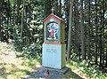 Kaplička křížové cesty v Brtníkách-IV (Q104873529) 01.jpg