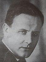 Karel Lamač.jpg