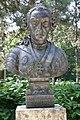 Karl Alexander, Herzog von Württemberg - bust.jpg